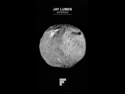 Jay Lumen - Asteroid (Original Mix) [Footwork]