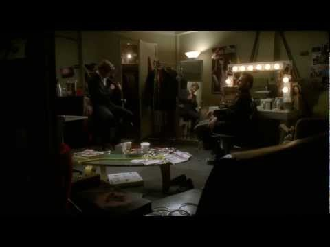 The Mentalist 4.19 Clip