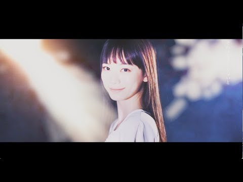 , title : 'リアクション ザ ブッタ「火花」MV'