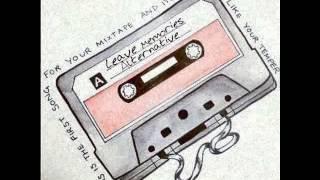 Leave a Memories - Hanya Untukmu