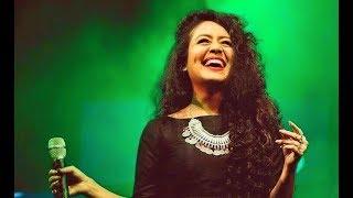 Mile Ho Tum - Neha Kakkar - Live Canada Day Mela And Truck Show - Neha Kakkar Live Sessions