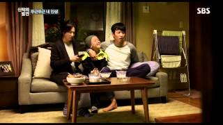 Nonton Trailer My Brilliant Life                            Snsd  Tts Cut Film Subtitle Indonesia Streaming Movie Download
