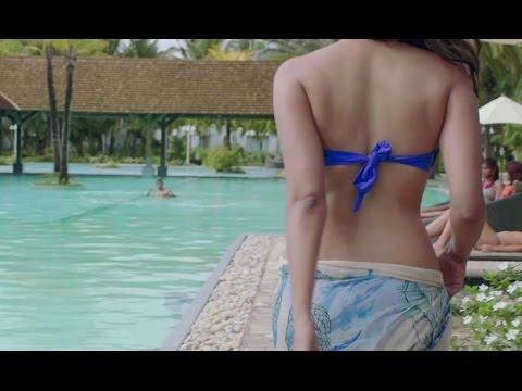 Video Puja Gupta in the movie Go Goa Gone download in MP3, 3GP, MP4, WEBM, AVI, FLV January 2017