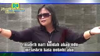 Lagu house musix  Kopi Ras Susu