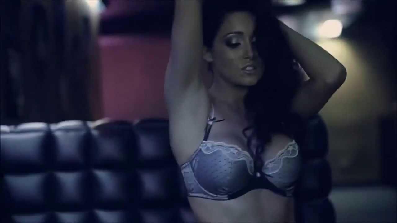TOP SEXY VIDEO – World's Sexiest Women Going Wild!