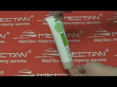 Пилинг для лица с гиалуроновой кислотой Интенсивное очищение и тонизирование Dao de Mei MeiTan