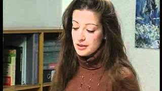 Real Ielts Speaking  Band 7.mp4