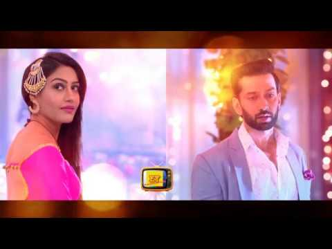 What? Mrs.Kapoor to blackmail Shivaay in Ishqbaaaz