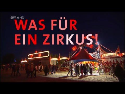 Video Wаs für еin Zirkus (2015) download in MP3, 3GP, MP4, WEBM, AVI, FLV January 2017