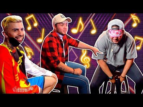 Videos musicales - El video más divertido del 2019