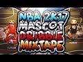 NBA 2K17 Mascot Dribble God Mixtape   Top Dribbler On NBA 2K17   Dribble Mixtape #8