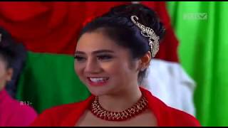 Video Karma ANTV Series Malam 1 Maret 2018 Eps 1 MP3, 3GP, MP4, WEBM, AVI, FLV Maret 2018