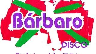SOTAP, O'BARQUINO, BARBARO, GARAGE, LA FAK, POWER, BIKINI, QUINTANA ROO, PARADA UNO, EL GOLFO, LA CHACRA, EL ANGEL, LA BASE, RANCH, MAJADAONDA, AIRWOLF y muchos lugares más que marcaron tu historia...DJ MARCELO MICHEL_Gualeguaychú_Entre Rios_Argentinahttps://www.facebook.com/djmarcelomichelgchu/https://www.soundcloud.com/djmarcelomichelhttps://www.twitter.com/djmarcelomichelmarceloami@hotmail.com