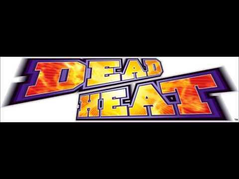 Dead Heat OST - Race BGM 8