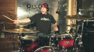 Video Things drummers say in the studio MP3, 3GP, MP4, WEBM, AVI, FLV Maret 2019