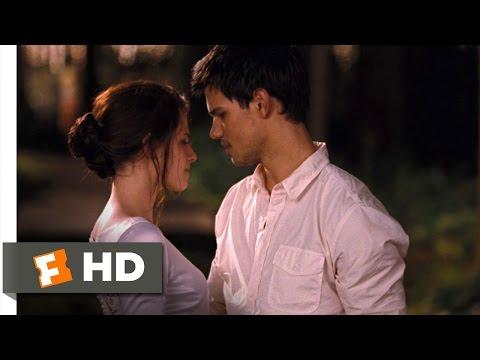 Video Twilight: Breaking Dawn Part 1 (2/9) Movie CLIP - Jacob & Bella Dance (2011) HD download in MP3, 3GP, MP4, WEBM, AVI, FLV January 2017