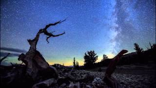 Play full screen so you can count the meteors! Shot in Joshua Tree National Park and the Ancient Bristlecone Pine Forest during the Perseid meteor shower. Features ancient trees, lightning, rainbows, meteors, the Milky Way, and lots of stars. Enjoy!Like us on Facebook: http://facebook.com/evosiastudiosFollow us on Twitter: http://twitter.com/evosiaWebsite: http://evosiastudios.comMusic is Fields of Honor by Justin R. Durban, http://justindurban.comAscendance is a tribute to nature's unpredictable power and beauty. I went out to film the Perseid meteor shower but I encountered so much more. When you are out there, you never know for sure what nature will bring. always be ready for a magical experience.Film is shot, directed and edited by Henry Jun Wah LeeAvailable in 4K