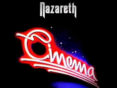 Tekst piosenki Nazareth - Other Side Of You po polsku