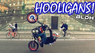Download Lagu Another 530 EXC?! | Reckless Supermoto | BLDH Mp3