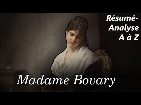 G. FLAUBERT - MADAME BOVARY - EAUX-FORTES DE WILLIAM FEL - ED. L. CARTERET