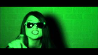 BEAST MODE - Snow Tha Product (OFFICIAL VIDEO)