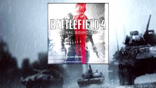 Battlefield 4 - Stutter Theme (Melody Version)