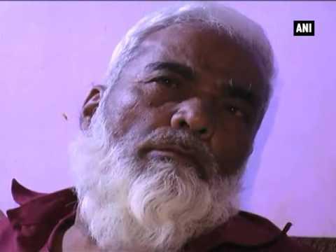 Video Lord Ganesha on Muslim wedding card - ANI News download in MP3, 3GP, MP4, WEBM, AVI, FLV January 2017