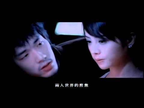 蔡依林 Jolin Tsai -  假裝 (華納official 官方完整版MV)