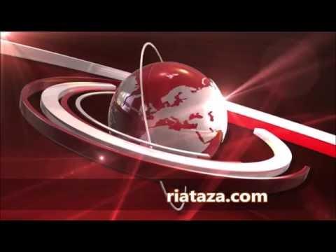 Nûçeyên hefteyê li radyoya Ria Taza bi Bêlla Stûrkî ra 47