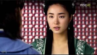 Video IU - Araro (Queen Seon Deok OST) MP3, 3GP, MP4, WEBM, AVI, FLV Maret 2018