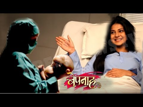 Bepanah - 20th October 2018 | Colors Tv Bepannaah Latest Updates 2018