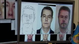 Luiz Carlos da Rocha ficou conhecido como Cabeça Branca, por causa dos cabelos. O nome dele estava na lista da Interpol e era o traficante mais procurado pela Polícia Federal, que o caçou ao longo dos últimos 30 anos. Ele usou diversos artifícios para mudar a aparência, inclusive plásticas.