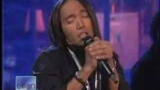 Video After all these years on Ellen MP3, 3GP, MP4, WEBM, AVI, FLV Agustus 2018