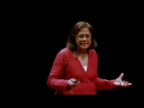 Becoming US: Embracing Integration   Smita Garg   TEDxFargo