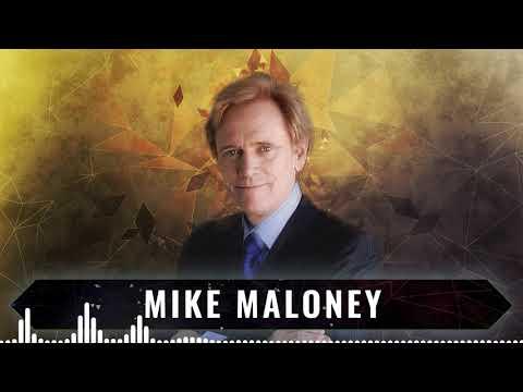 Mike Maloney on the Hidden Secrets of Money, Libertarianism, and Austrian Economics