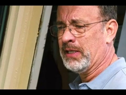 Tom Hanks - http://www.joblo.com -