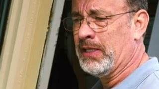 captain phillips Captain Phillips - Official Trailer (HD) Tom Hanks