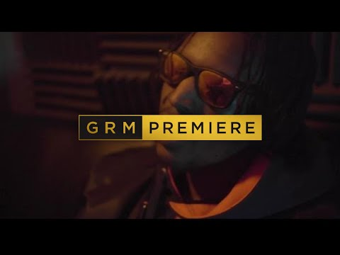 Swift – Intro [Music Video] | GRM Daily