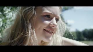 Sagi Abitbul & Guy Haliva Stanga music videos 2016 dance