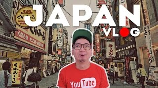 Video PULANG KE JEPANG [ First Person View - Travel Vlog ] - NICONICO CHOUKAIGI MP3, 3GP, MP4, WEBM, AVI, FLV November 2017