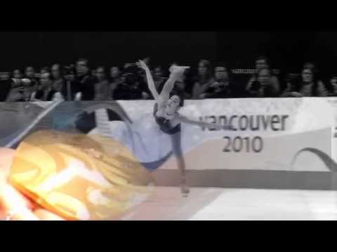 2014 Sochi Olympics Yuna Kim Preview 2-Dreams