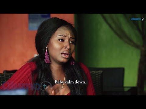 Karma Latest Yoruba Movie 2019 Drama Starring Bimpe Oyebade | Bolanle Ninalowo | Rotimi Salami