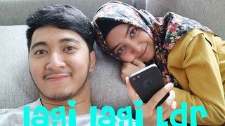 Video ARBVLOG 42: LAGI LAGI LDR MP3, 3GP, MP4, WEBM, AVI, FLV April 2019