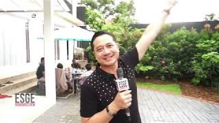 Download Video ' ISTANA ' IVAN FADILLA DI LEUWILIANG | KEHIDUPAN AYAH VERREL DI BOGOR MP3 3GP MP4
