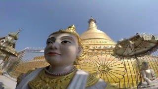 Dawei Myanmar  city photos gallery : Dawei Myanmar 2016, ทวาย 2559....ท่าเรือน้ำลึกทวาย.......เจริญศรี ม