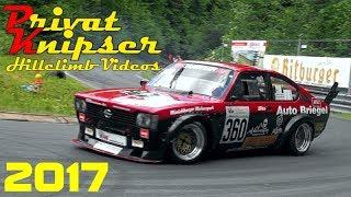 00:00 Rückführung 00:28 FAULHABER Stefan - Opel Minichberger Kadett 16V 02:07 BUCK Erwin - VW Scirocco 1 04:01...