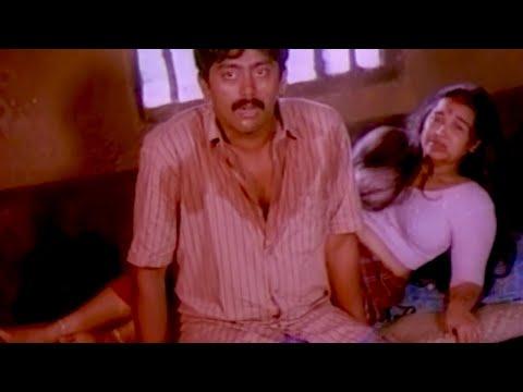 തള്ള പെഴച്ചാ മോളും പെഴക്കൂന്ന് പറഞ്ഞ് കേട്ടിട്ടൊള്ളു ...!! Ashokan | Chithra | Superhit Scene