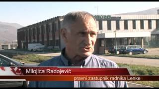 TV SUN MN, Prilog Lenka 12 11 2015