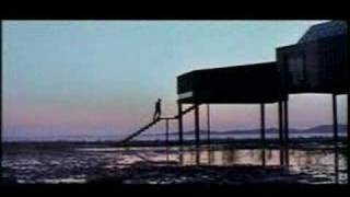 Video Must Say Goodbye - Kim Hyun Chul (O.S.T IL Mare) MP3, 3GP, MP4, WEBM, AVI, FLV November 2017