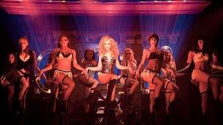 Download Lagu Christina Aguilera - Express (Burlesque) Mp3